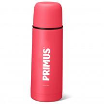 Primus - Vacuum Bottle - Bouteille isotherme