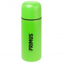 Primus - C&H Vacuum Bottle 0.5 L - Termospullo