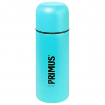 Primus - C&H Vacuum Bottle - Isoleerfles