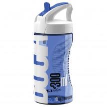 Elite - Bocia - Trinkflasche