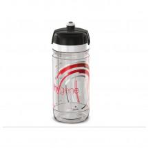 Elite - Corsa Hygene - Water bottle
