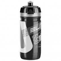 Elite - Corsa New Elite Design - Trinkflasche