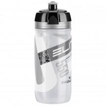 Elite - Corsa New Elite Design - Drinkfles