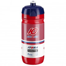 Elite - Corsa Teams 2014 - Water bottle
