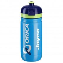 Elite - Corsa Teams 2014 - Trinkflasche