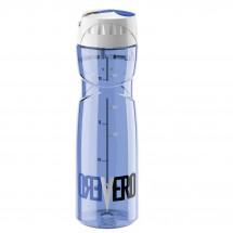 Elite - Vero - Drinkfles