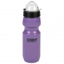 Nalgene - ATB Bikeflasche - Water bottle