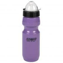 Nalgene - ATB Bikeflasche - Water bottle
