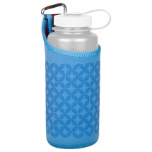 Nalgene - Bottle Clothing - Isolierhülle