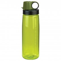 Nalgene - Everyday OTG - Water bottle