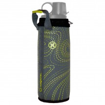 Nalgene - Bottle bag Neopren - Insulating cover