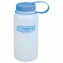 Nalgene - HDPE-pullo Loop-Top - Juomapullo