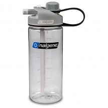 Nalgene - Multi Drink - Water bottle