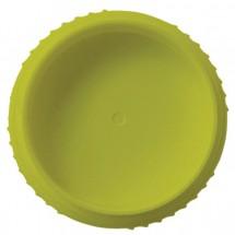 Nalgene - Pillid - Juomapullotarvikkeet