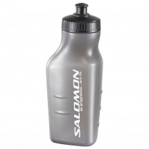 Salomon - 3D Bottle - Water bottle