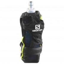 Salomon - Park Hydro Handset - Fleshouder