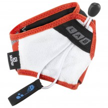 Salomon - S-Lab Sense Hydro Set - Fleshouder