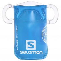 Salomon - Soft Cup - Tasse