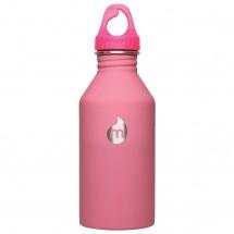 Mizu - M6 - Trinkflasche