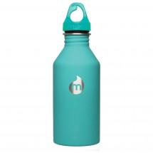 Mizu - M6 - Water bottle