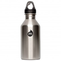 Mizu - M6 - Water bottle
