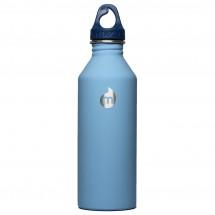 Mizu - M8 - Water bottle