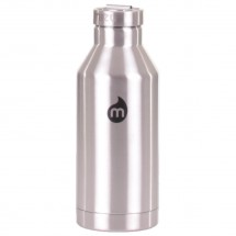 Mizu - V6 - Insulated bottle