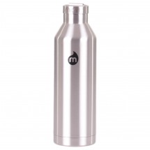 Mizu - V8 - Insulated bottle