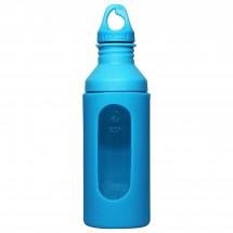 Mizu - Glass G7 - Water bottle