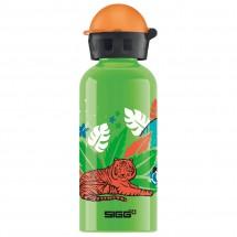 SIGG - Safari - Juomapullo