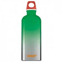 SIGG - Crazy Green - Juomapullo