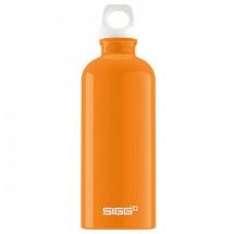 SIGG - Fabulous Orange - Trinkflasche