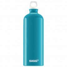 SIGG - Fabulous Aqua - Drinkfles