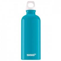 SIGG - Fabulous Aqua - Water bottle