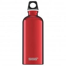 SIGG - Traveller - Trinkflasche