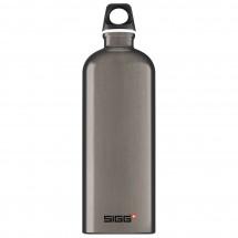 SIGG - Traveller - Water bottle
