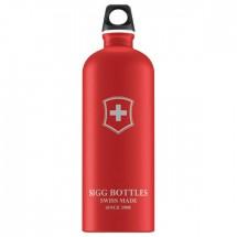 SIGG - Swiss Emblem - Trinkflasche