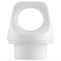 SIGG - Screw Top - Screw-lock