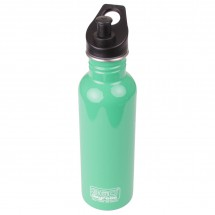 Sea to Summit - 360° Stainless Drink Bottle