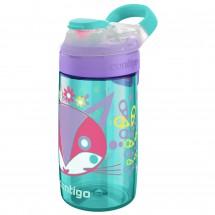 Contigo - Kid's Gizmo Sip - Juomapullo