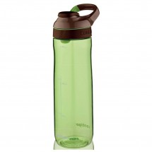 Contigo - Cortland - Water bottle