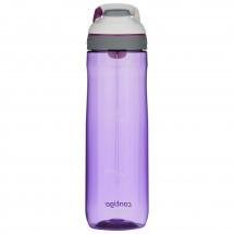 Contigo - Cortland - Trinkflasche
