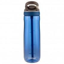 Contigo - Ashland - Water bottle
