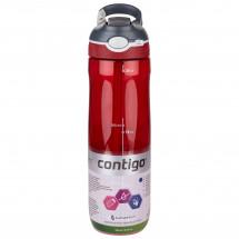Contigo - Ashland - Trinkflasche