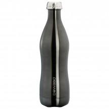Dowabo - Dowabo - Eristetty pullo