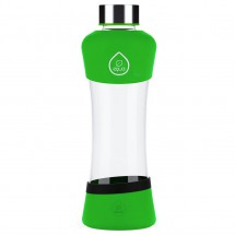 Equa - Active - Trinkflasche