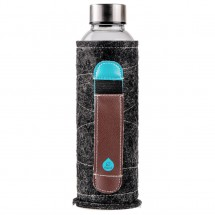 Equa - Mismatch - Water bottle