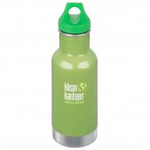 Klean Kanteen - Kid's Kanteen Vacuum Insulated