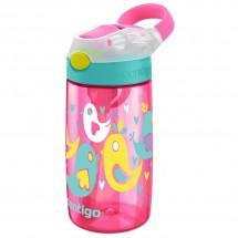 Contigo - Kid's Gizmo Flip - Trinkflasche