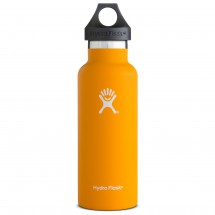 Hydro Flask - Standard Mouth Hydro Flask - Termospullo